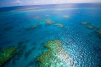 1289992560_great_barrier_reef