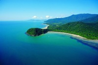 Cape-Tribulation-Daintree-National-Park